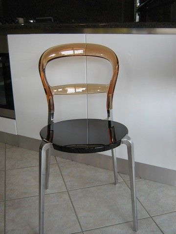 Sedia wien calligaris - Sconto del 50% - Tavoli e sedie ...