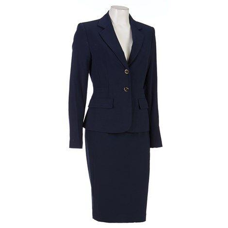 2pc Skirt Suit Set 174009749 Suits Suit Separates Women