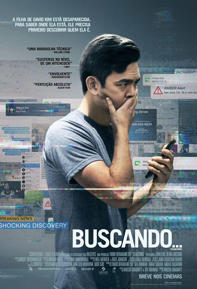 Buscando Filme Completo Assistir Online Portugues Filmes