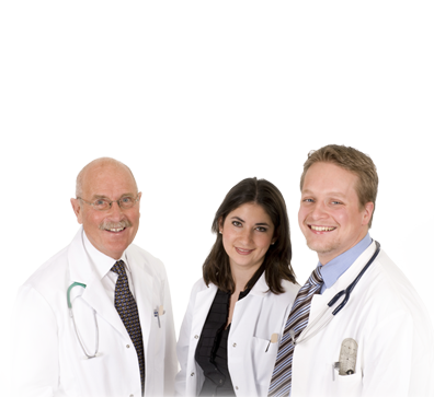 NCCPA website (National Commission on Certification of Physician ...