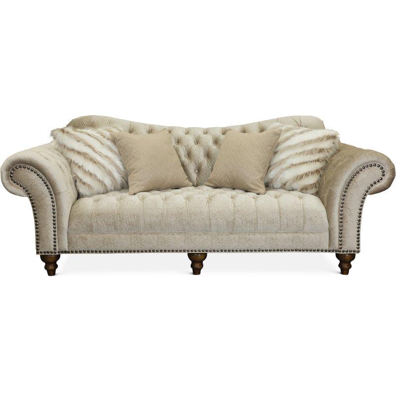 Traditional Golden Sand Sofa Lorraine Rc Willey Furniture Store In 2020 Furniture Rc Willey Furniture Living Room Designs #rc #willey #living #room #sets