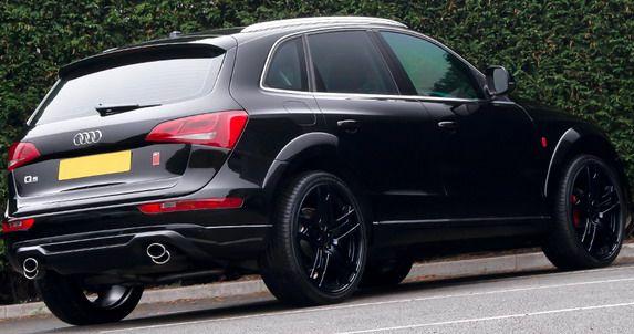 Pin By Auto Blog Serbia On Car News Audi Q5 Audi Audi Tt Roadster