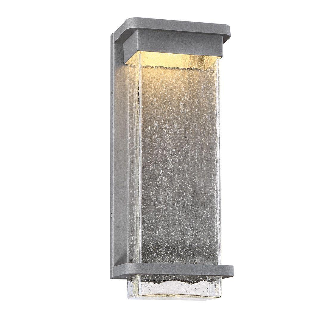 Vitrine light wall lantern products pinterest outdoor walls