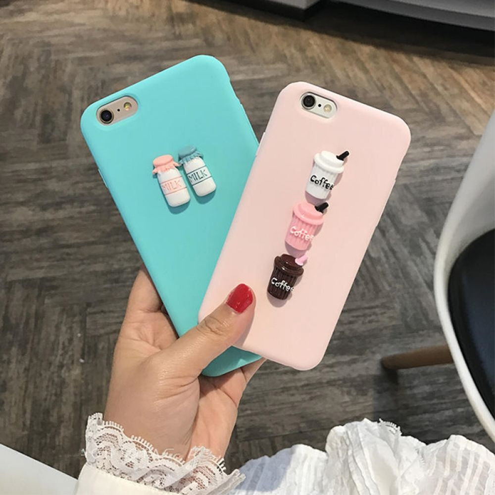lifeproof case iphone 12 pro max amazon