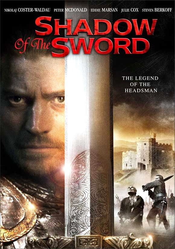 Movie Poster Shadow Epic Film Free Movies Online