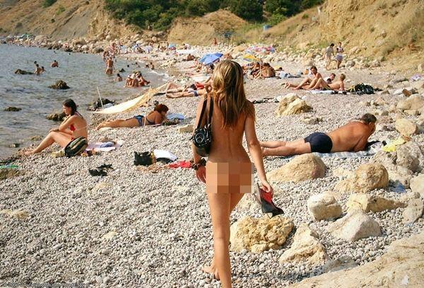 thông tin cập nhật : Chiêm ngưỡng 7 bãi biển không cần mặc quần áo đẹp nhất thế giới