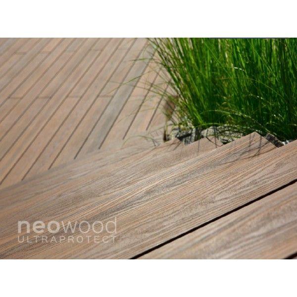 Lame De Terrasse Composite Neowood Ultraprotect Terrasse Bois Composite Lame De Terrasse Composite Terrasse Bois
