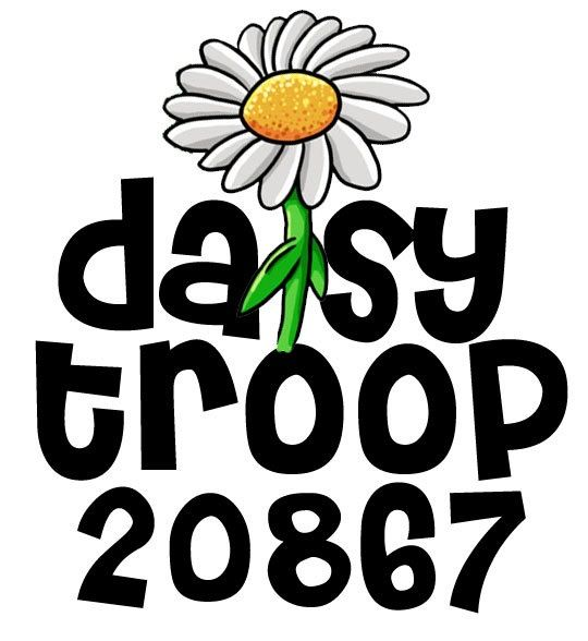 image result for daisy girl scout clip art girl scouts pinterest rh pinterest com