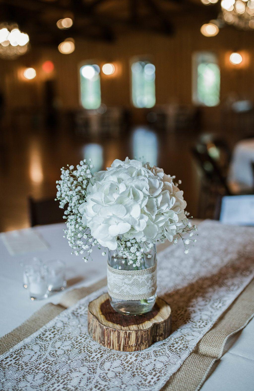 Pinehaven Wedding Venue Simple Wedding Decorations Wedding