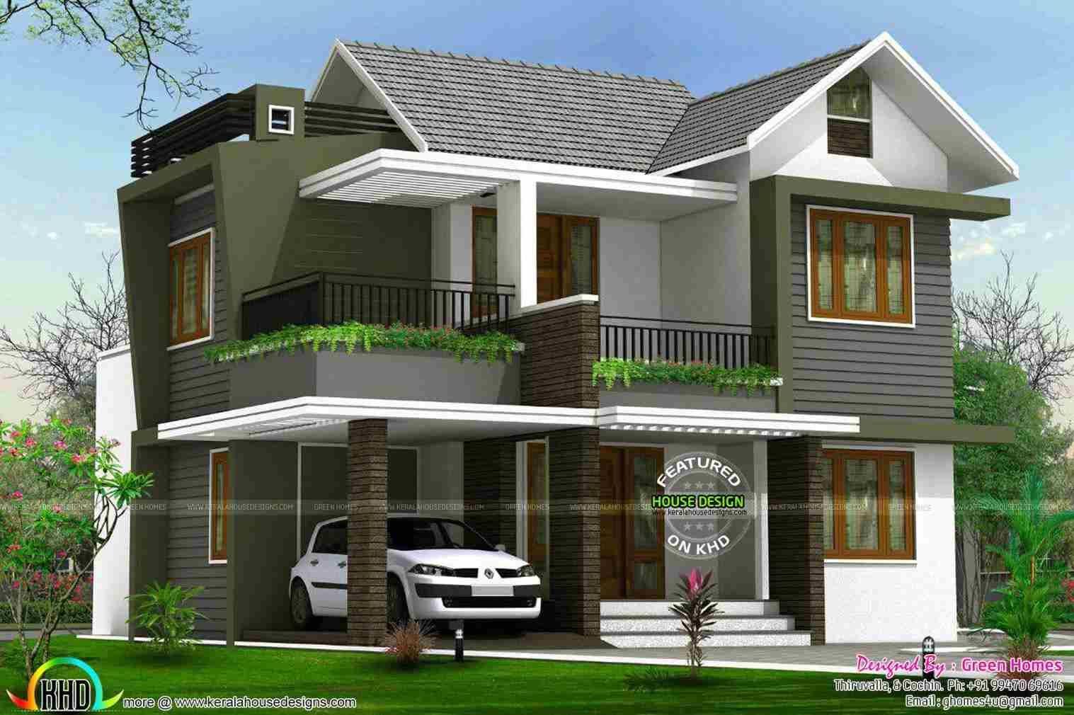 Pin Oleh Kayla Rosalia Di Home Garden Rumah Minimalis Rumah Modern Desain