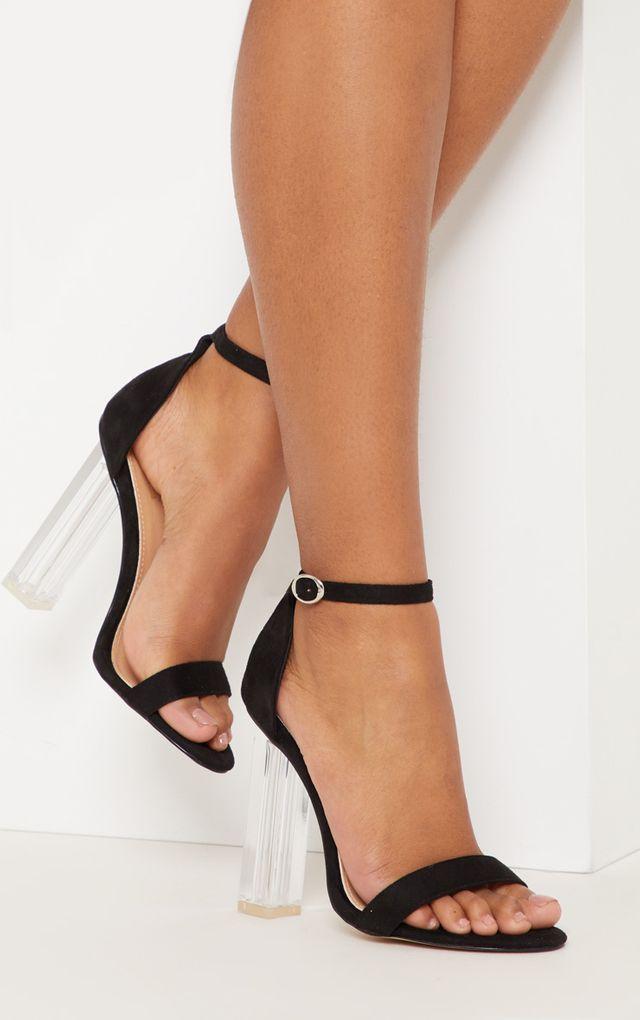 Women's Shoes Online | Footwear