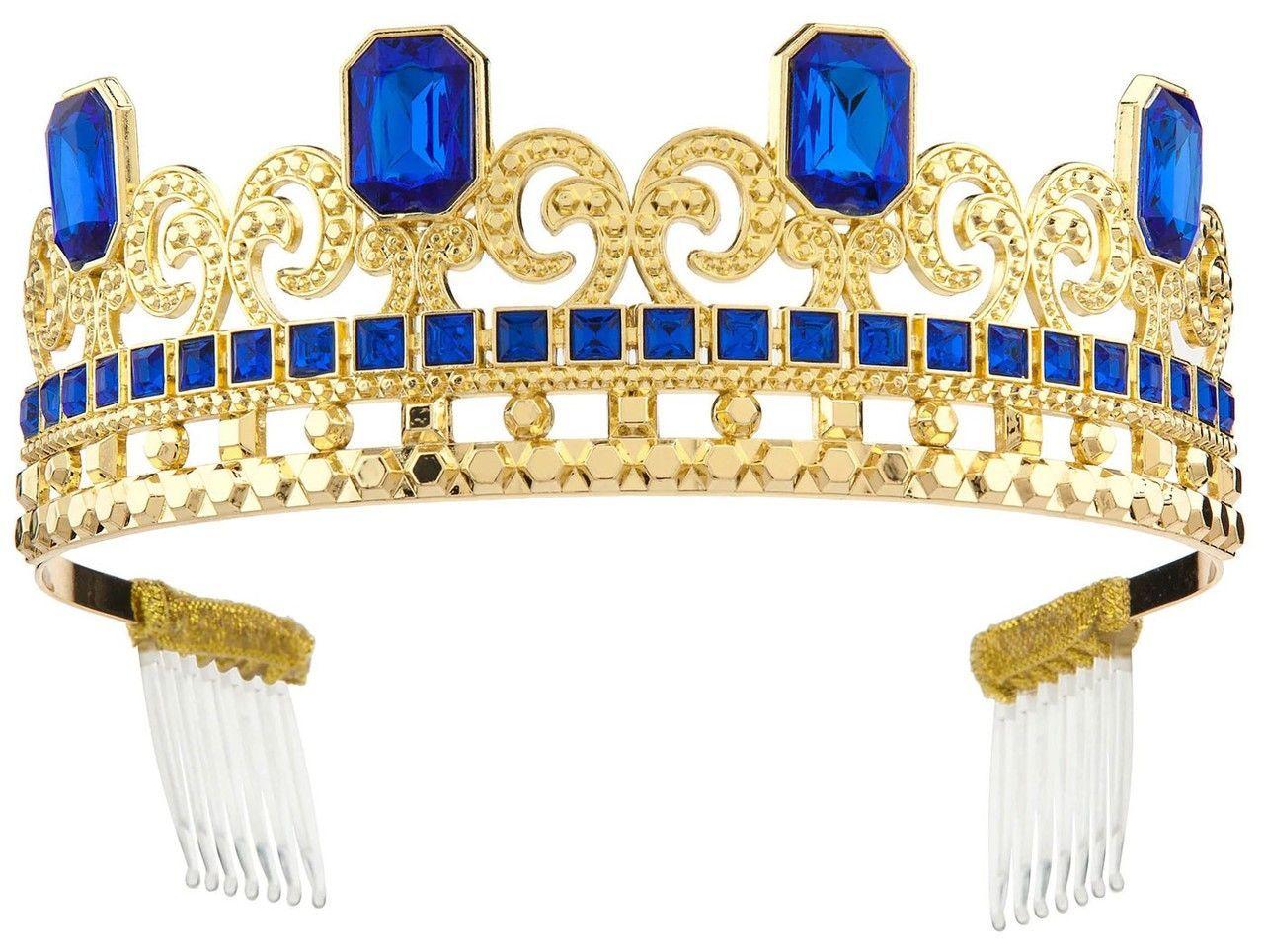 Disney Descendants Descendants 3 Audrey Crown Exclusive