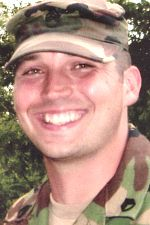 Army Ssg Jonathan R Reed 25 Of Opelousas Louisiana Died January 28 2005 Serving During Operation Iraqi Fre Military Heroes American Heroes Fallen Heroes
