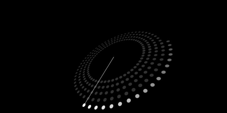 Digital Lab – Le temps [Frames, horloges et décomptes] | e-art sup Département design de l'Interactivité et communication visuelle