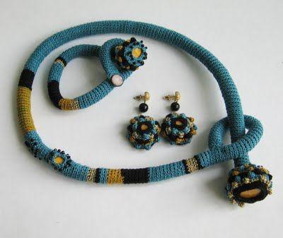 Kék Kígyó/ Blue snake