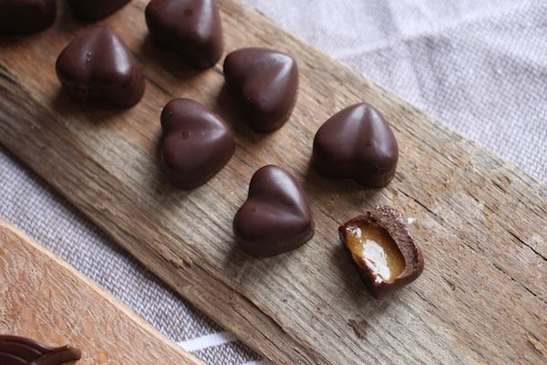 rawchocolatewithsaltedcaramel