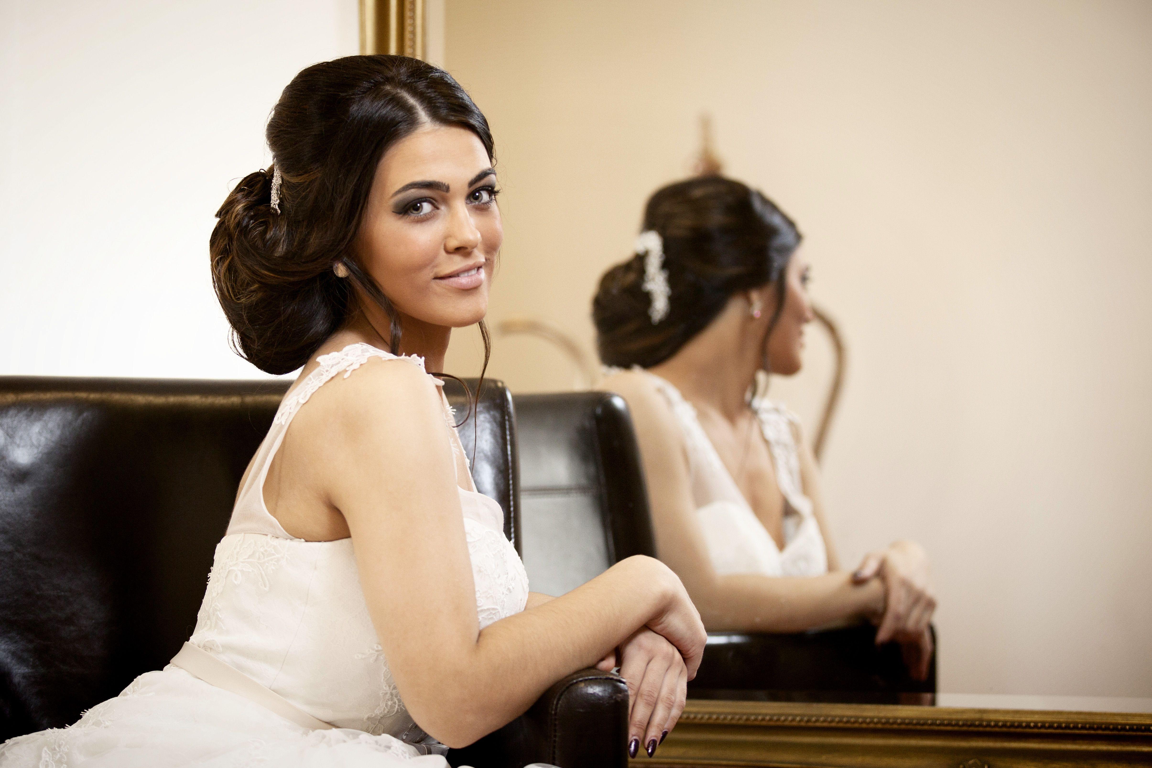 Design your own wedding dress cheap  Classy Wedding Look Inspiration  Design your own Bridal Dress