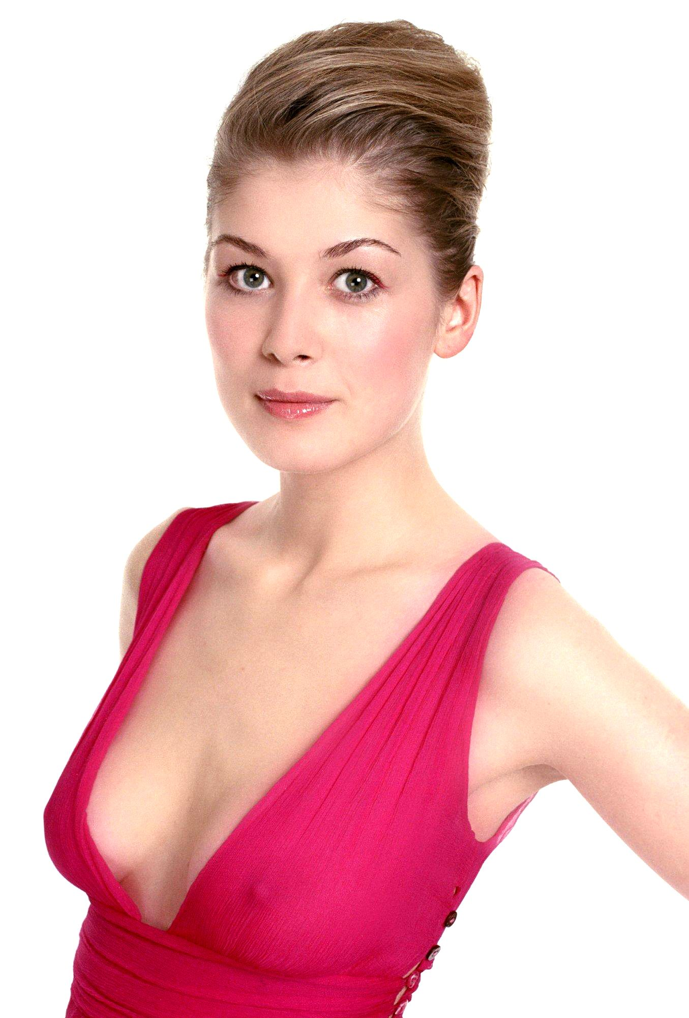 Cleavage Rosamund Pike nude (12 photos), Ass, Is a cute, Feet, see through 2018