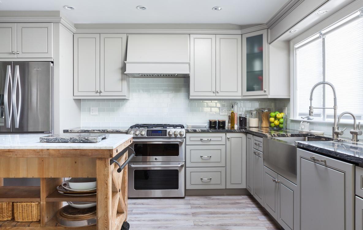 Twitter Discount Kitchen Cabinets Greige Kitchen Cabinets Maple Kitchen Cabinets