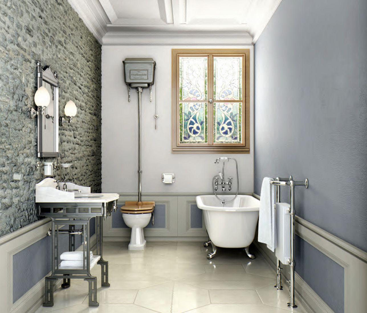 9 Awesome Victorian Bathroom Design Ideas That Are Most Wanted In 2020 Grey Bathrooms Bathroom Design Victorian Bathroom