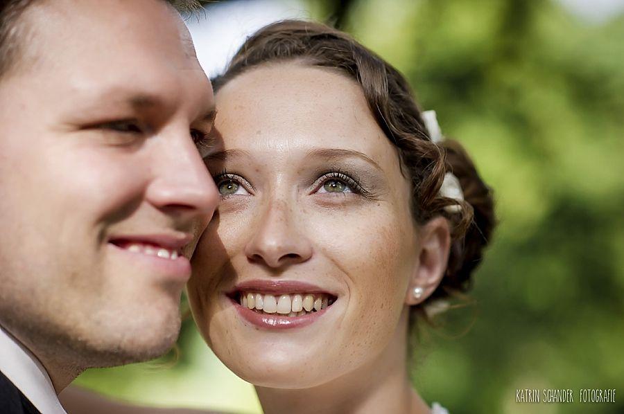 #Hochzeitsfotos #Weddingphotography #Brautpaarshooting #brideandgroom