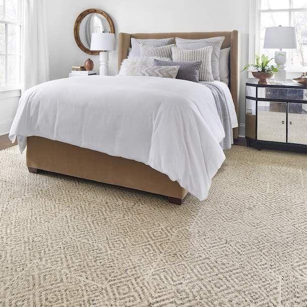 Best Twist N Twine Raffia Living Room Carpet Carpet Tiles 400 x 300