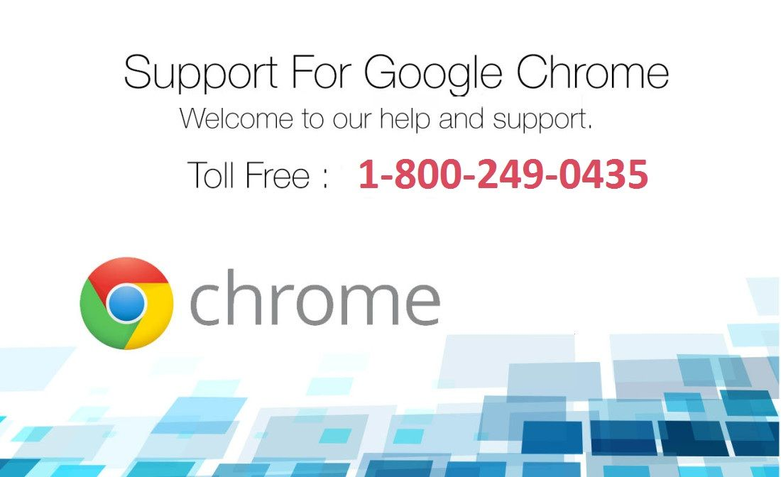 We have solution for Google chrome issues or youtube might not