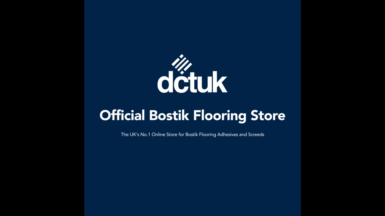 What Bostik Is Right For Me Video In 2020 Flooring Store Commercial Carpet Tiles Adhesive Tiles