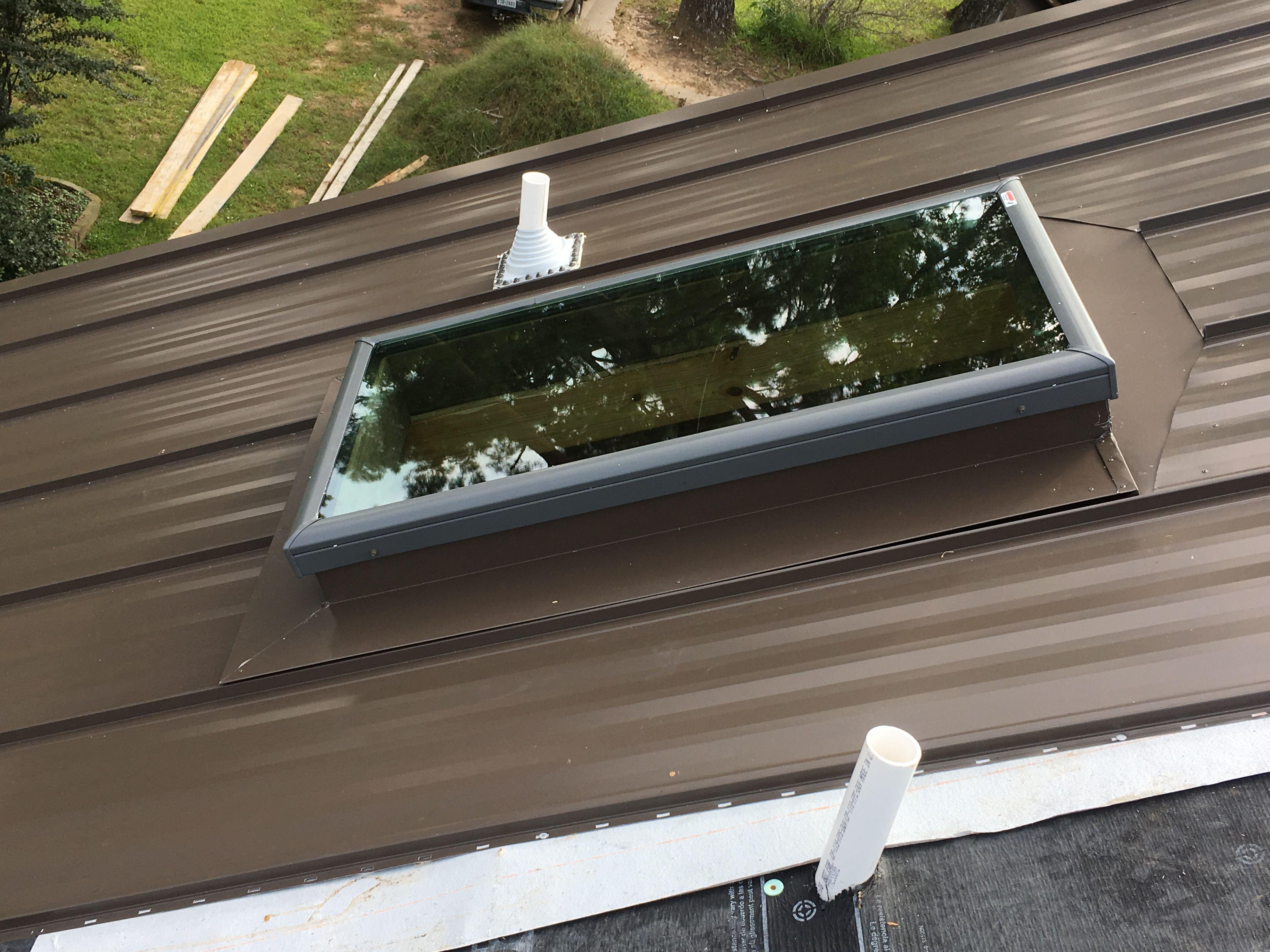 Pin On Metal Roofing Flashing