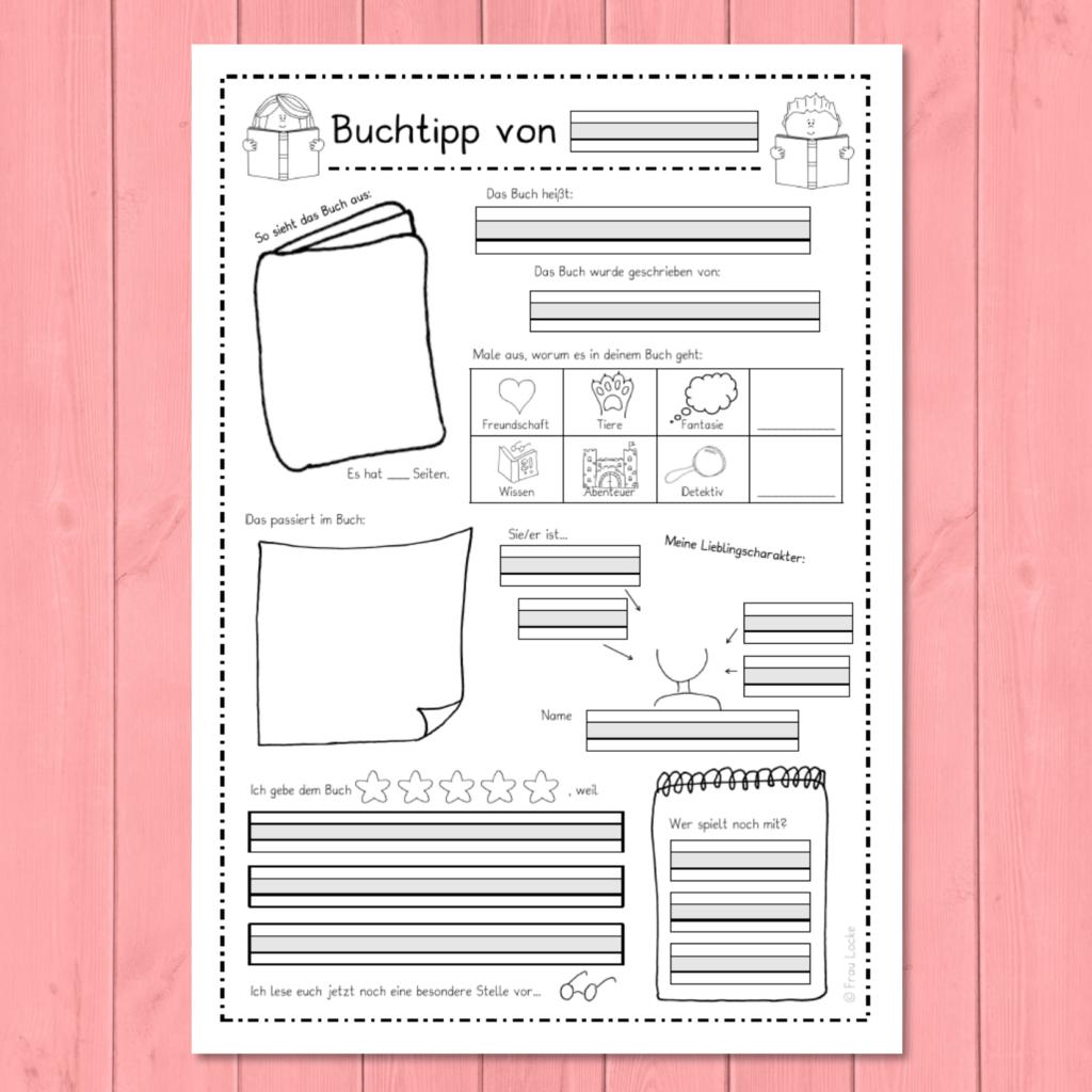 Gratis Word Vorlagen Fur Dein Buch Buch Selber