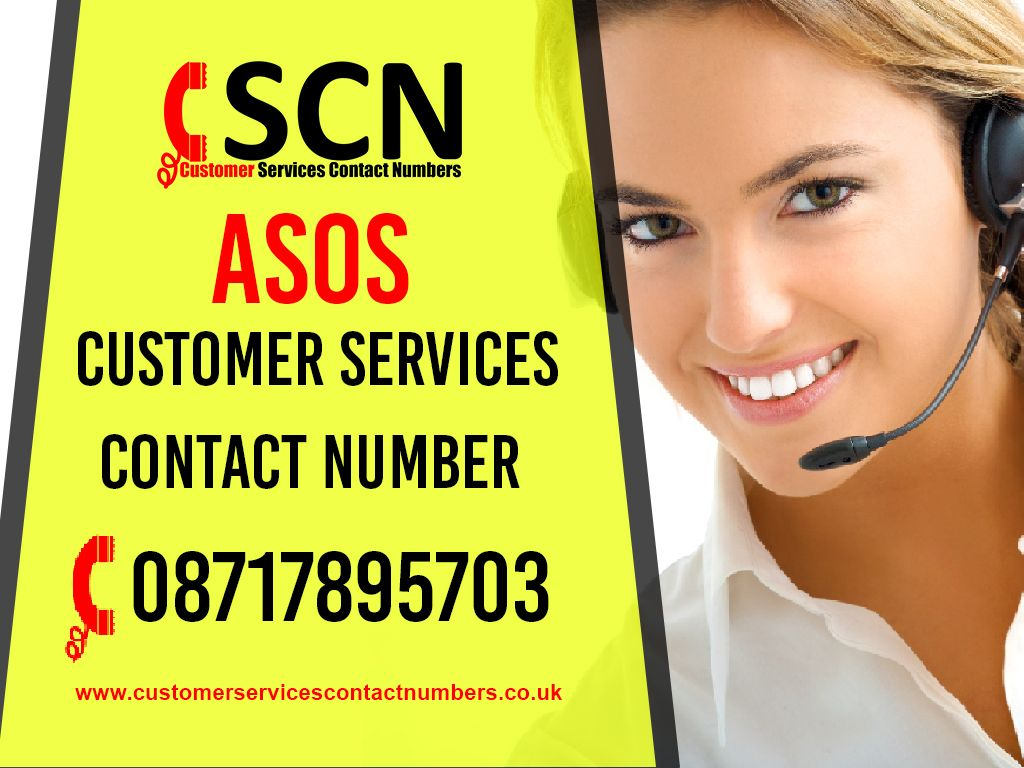 Couldn T Find The Right Asos Phone Number Cscn Can Help You