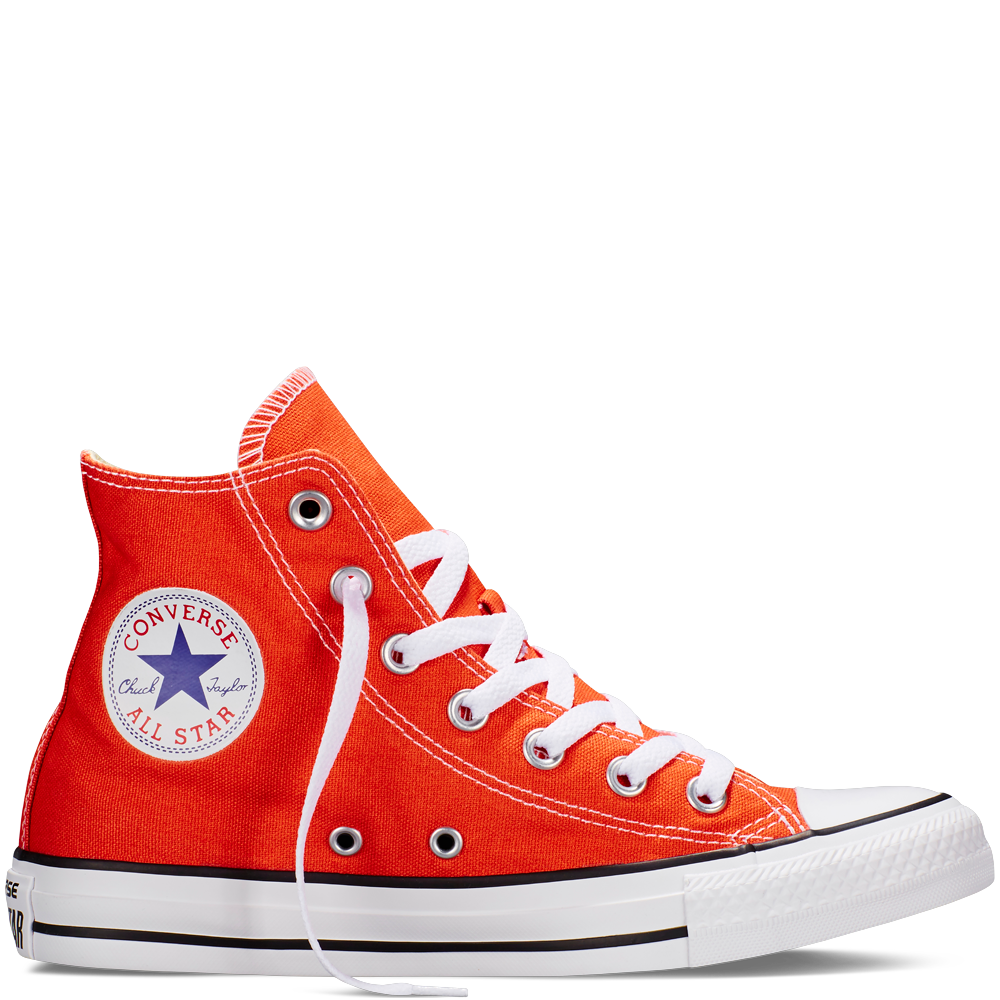 4e8d74fa592e63 Chuck Taylor All Star Fresh Colors My Van Is On Fire my van is on fire