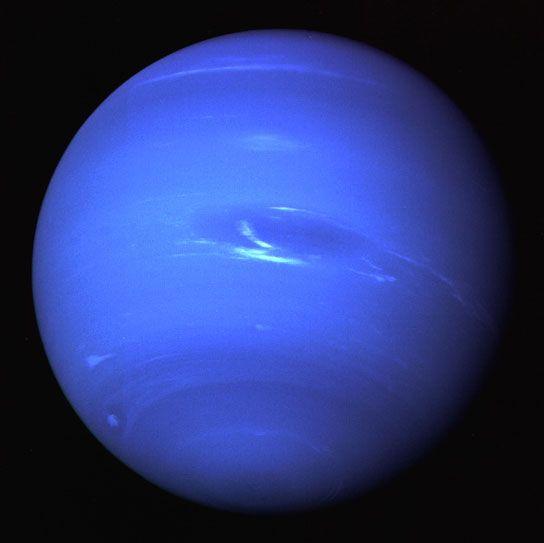 roman planets - photo #26