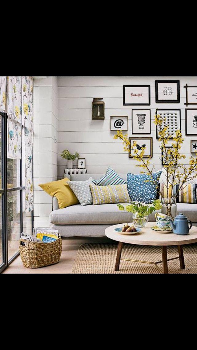 pinjoan selkregg on interiors  living room decor grey