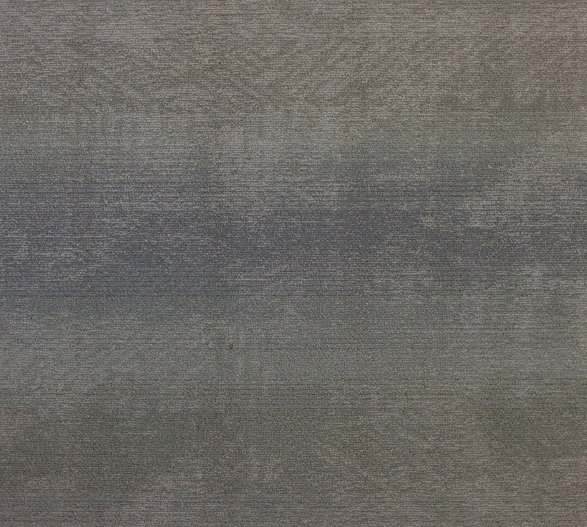 Carpet Tile 350 In 2020 Carpet Tiles Carpet Tiles