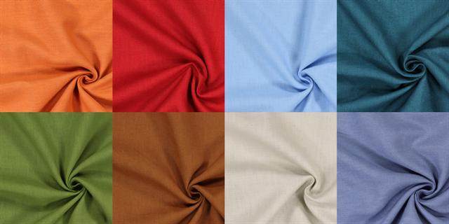 Medeltida färger linnetyg | Färgat hår, Dräkter