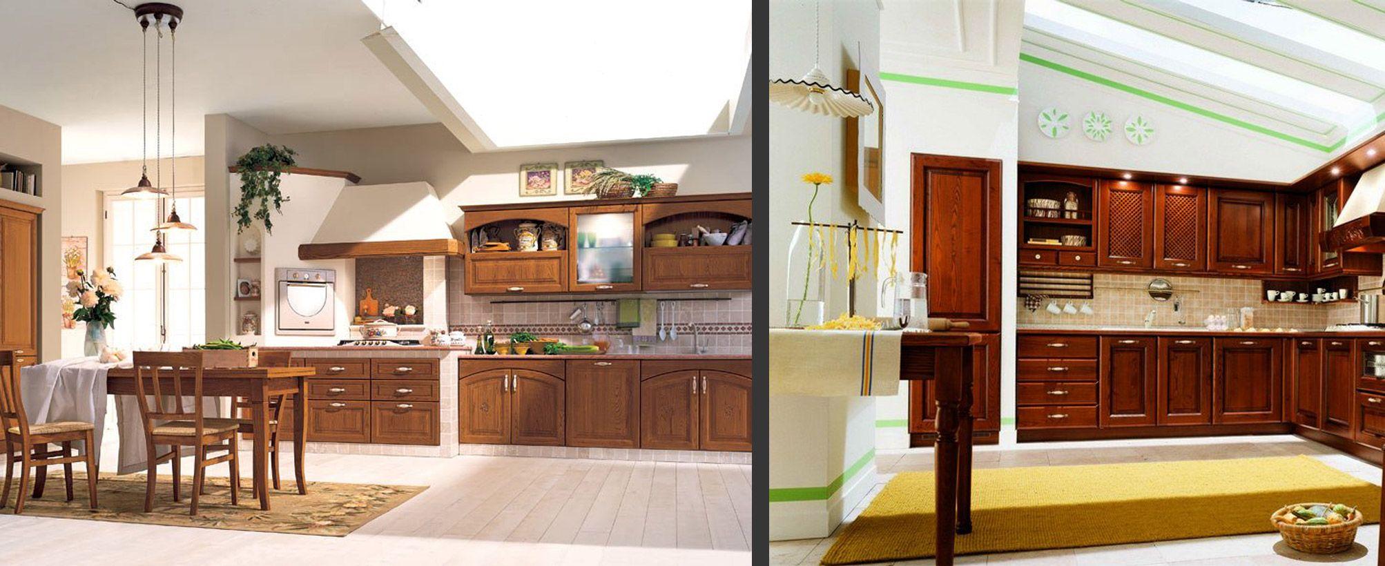 Ingrosso Mobili Vendita di cucine, camere, salotti