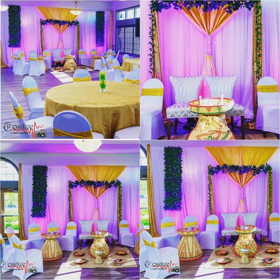 Asmert ethiopian cushion cover Traditional wedding decor