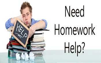 Paid math homework help