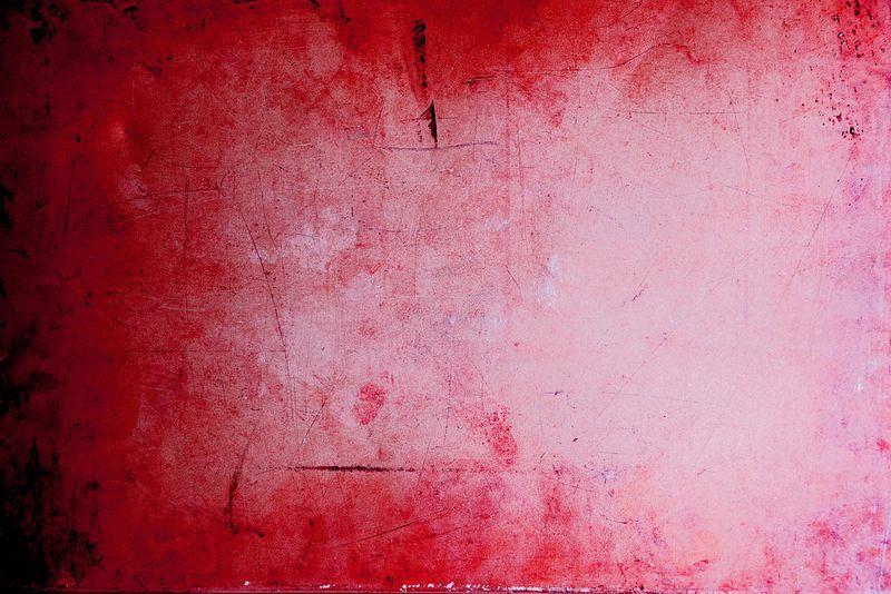 Pin En Backgrounds Textures Red
