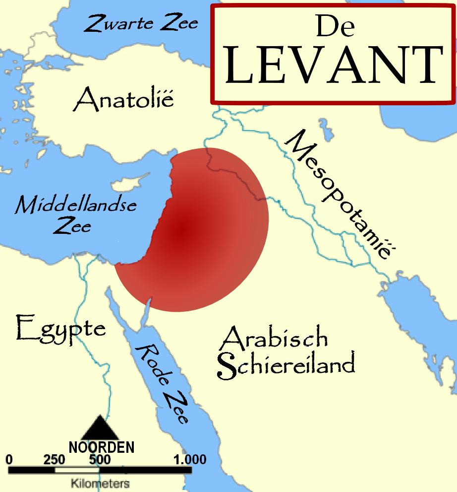 De Levant Levant Wikipedia Israel