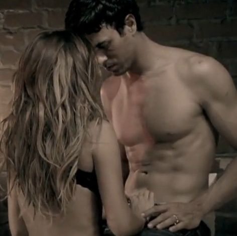 enrique video songs free