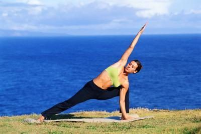 yoga  hip replacements  livestrong  hip replacement