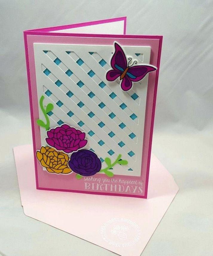Beautiful Card Designs For Teachers Day In 2020 Easy Greeting Cards Handmade Greeting Card Designs Card Design Handmade