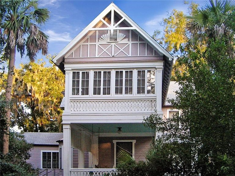 edaef70a0e94351d939a8a64c075afb4 - Houses For Rent Near Bell Gardens Ca