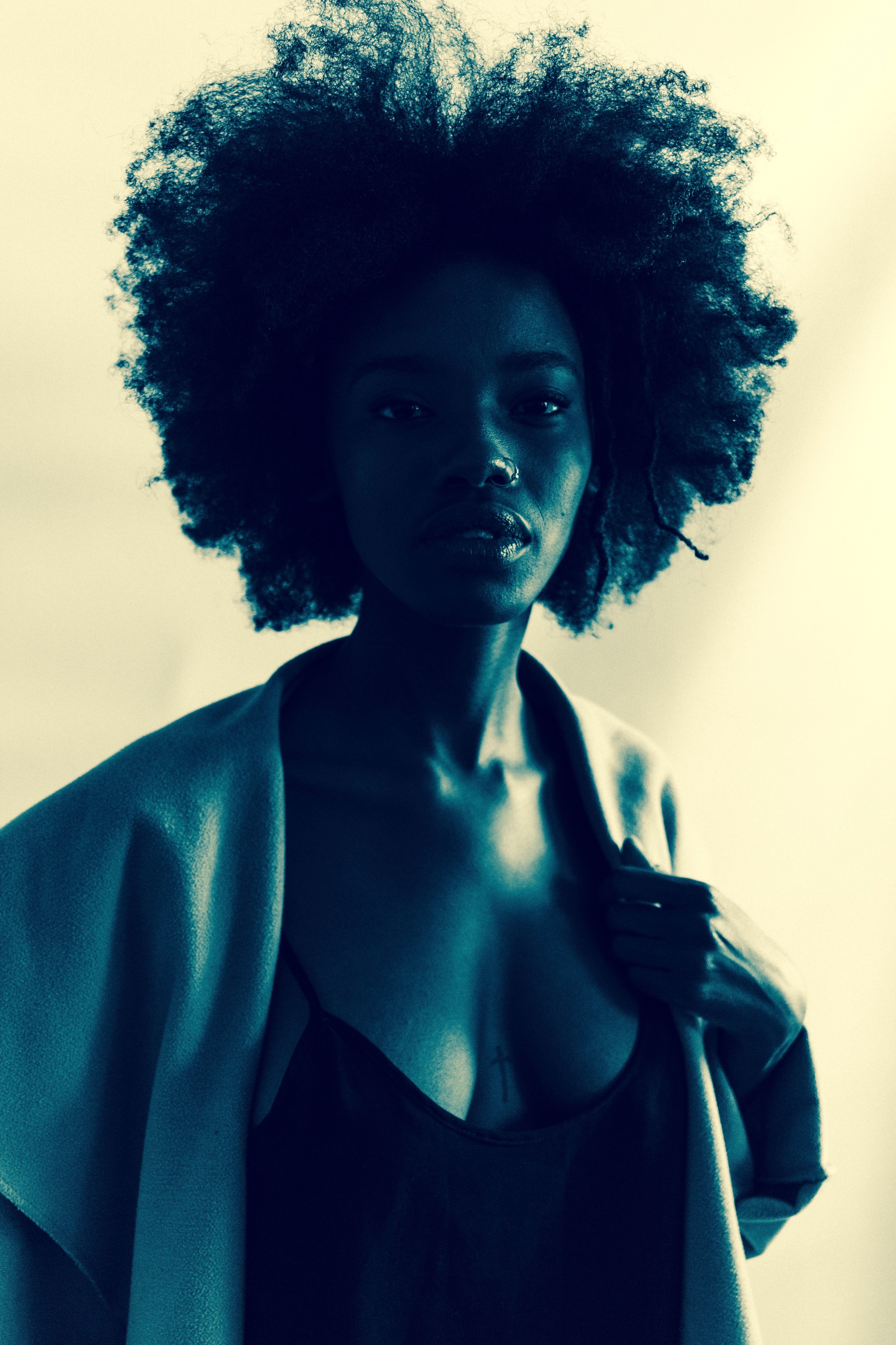 African American Women and the Cost of Beauty. What is it