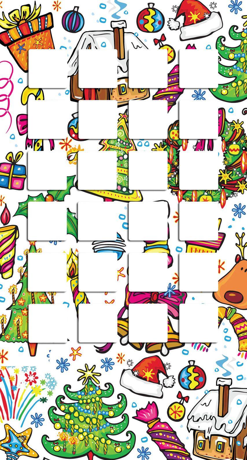 » Shelf Christmas tree colorful white woman wallpaper.sc