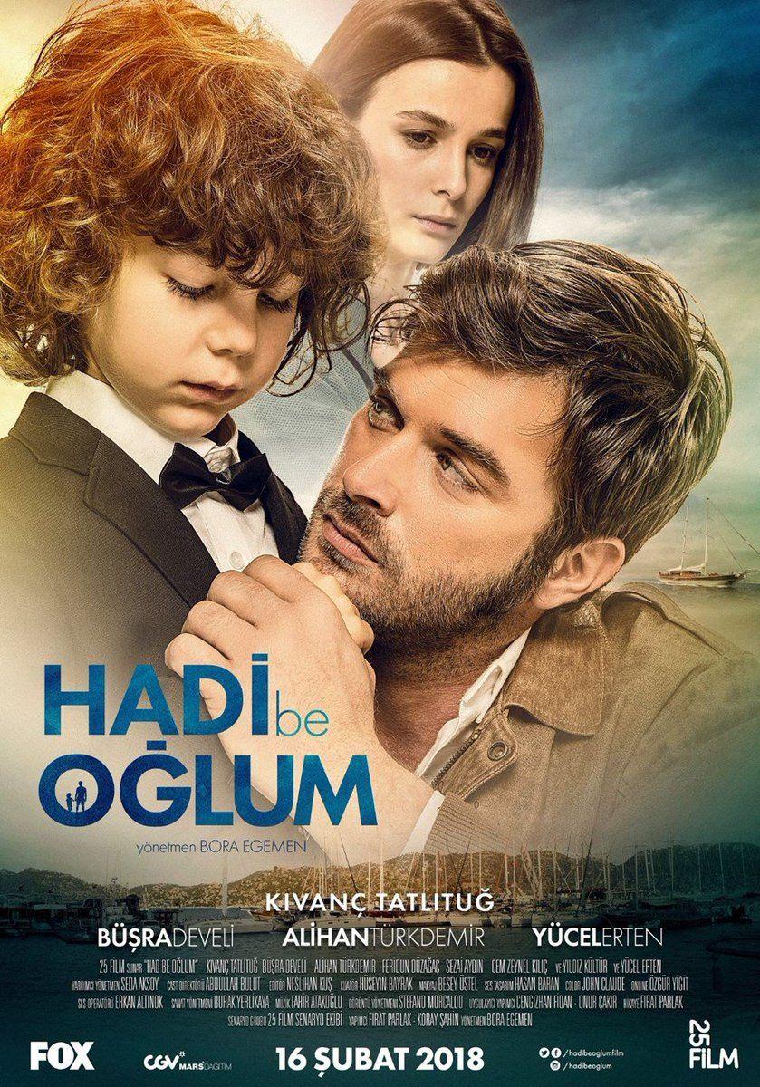 Turkish Drama (@TurkishDramaCom) | Twitter | Películas ...