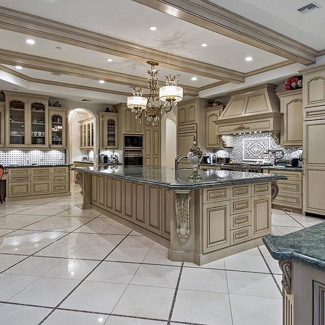 luxurylifestyle billionairelifesyle millionaire rich motivation work 34 14 https ift tt 2mxl on kitchen interior luxury id=38460