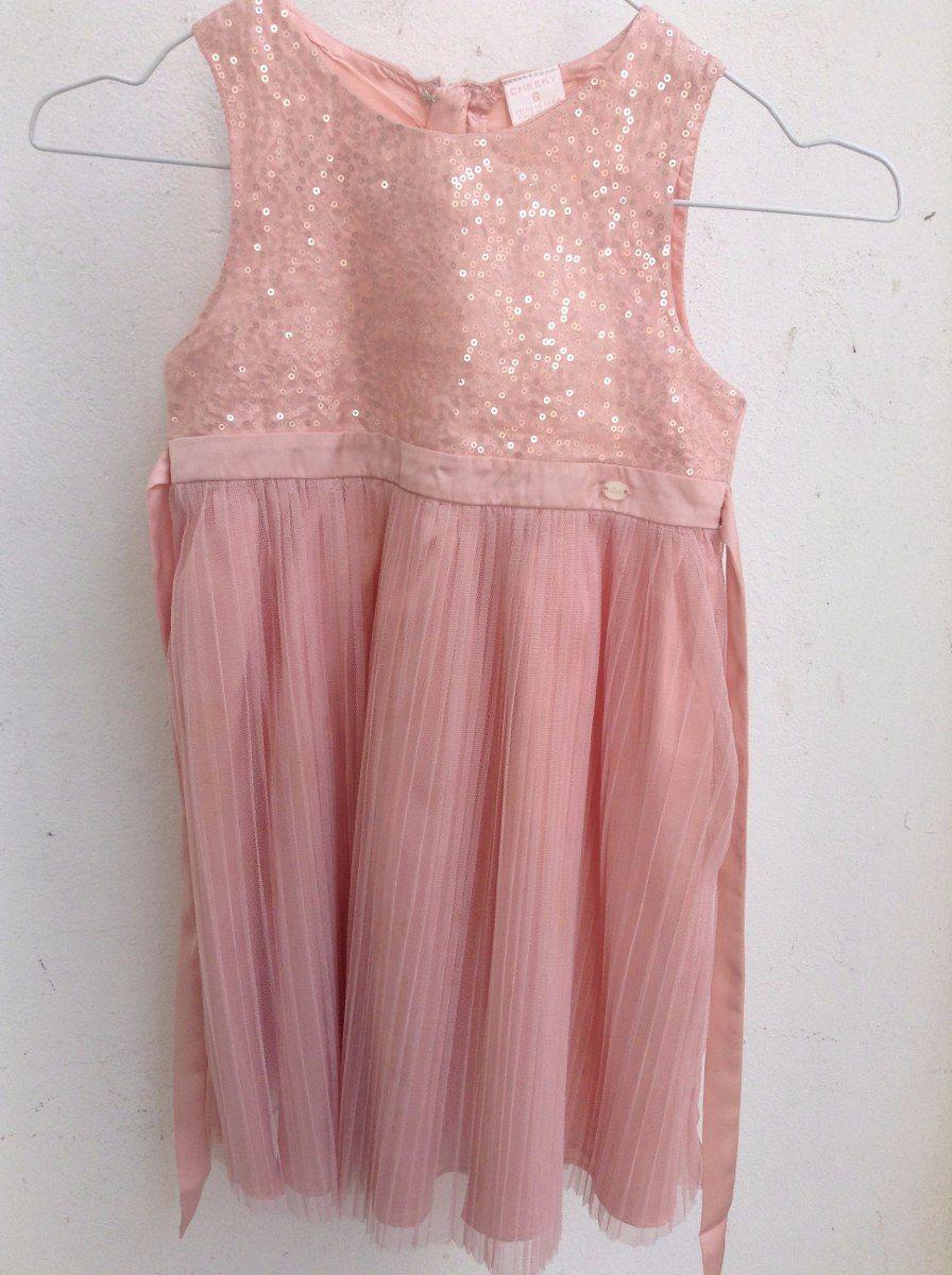 c4189dae2 vestido de fiesta nena cheeky | Rincon de baba ♥ | Vestidos de ...